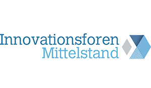 Innovationsforen Mittelstand
