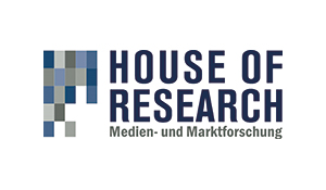 House of Reseach